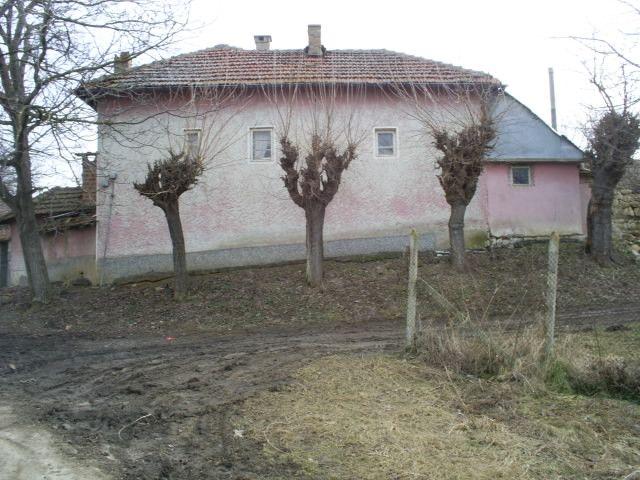 Дом в Велико Тырново, Болгария, 1150 м2 - фото 1