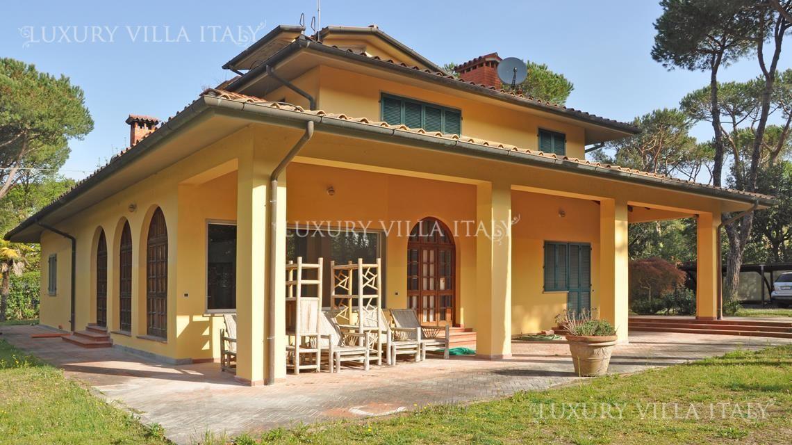 Дома в италии недорого купить