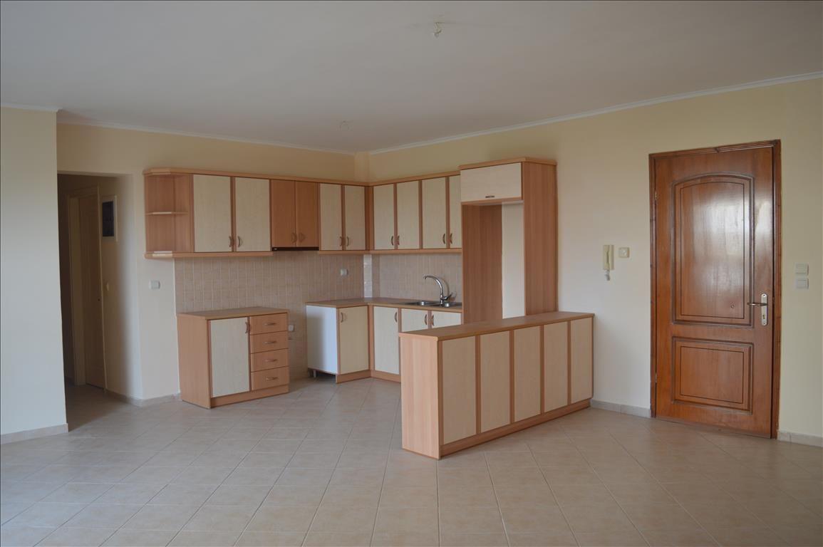 Квартира в Коринфии, Греция, 95 м2 - фото 1