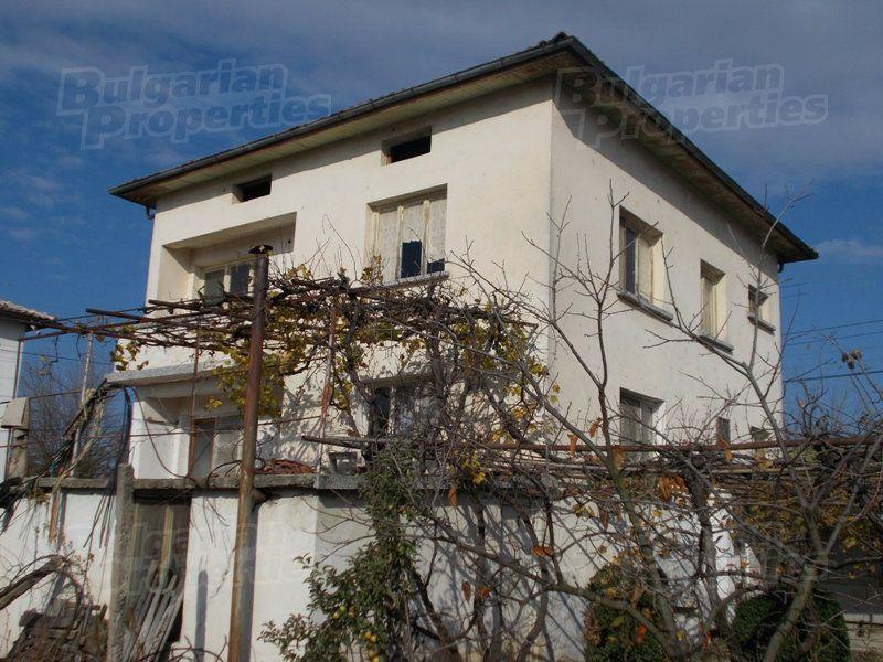 Дом в Сандански, Болгария, 159.16 м2 - фото 1