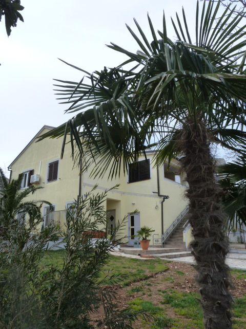 Дом в Пуле, Хорватия, 214 м2 - фото 1