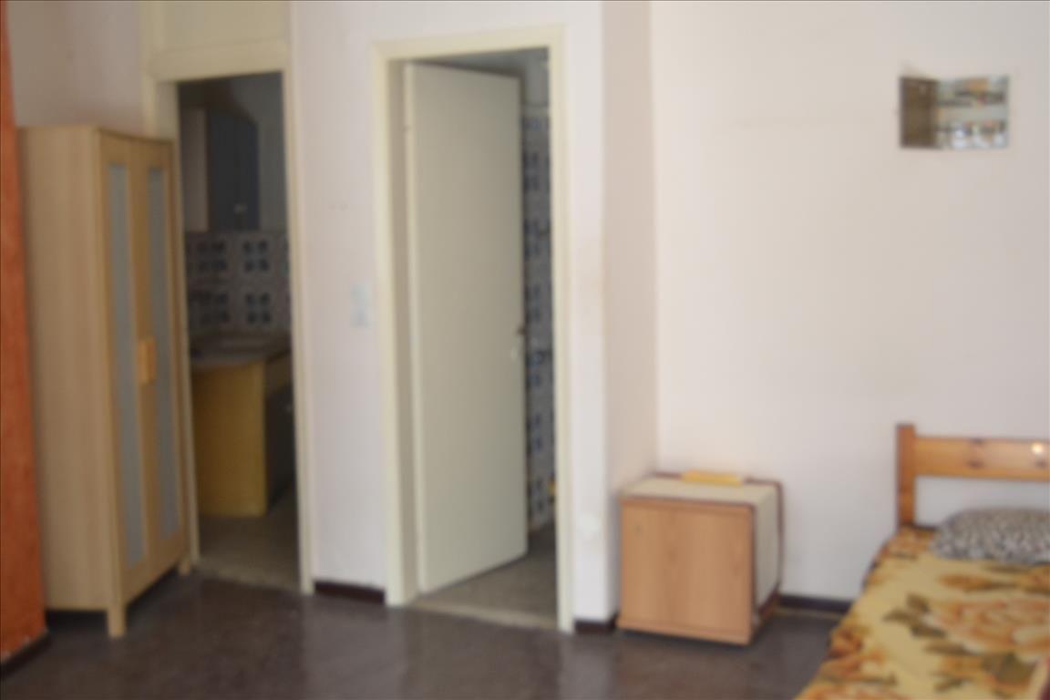 Квартира в Салониках, Греция, 20 м2 - фото 1