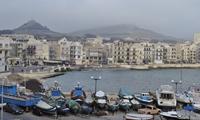 Растут цены на мальтийскую недвижимость