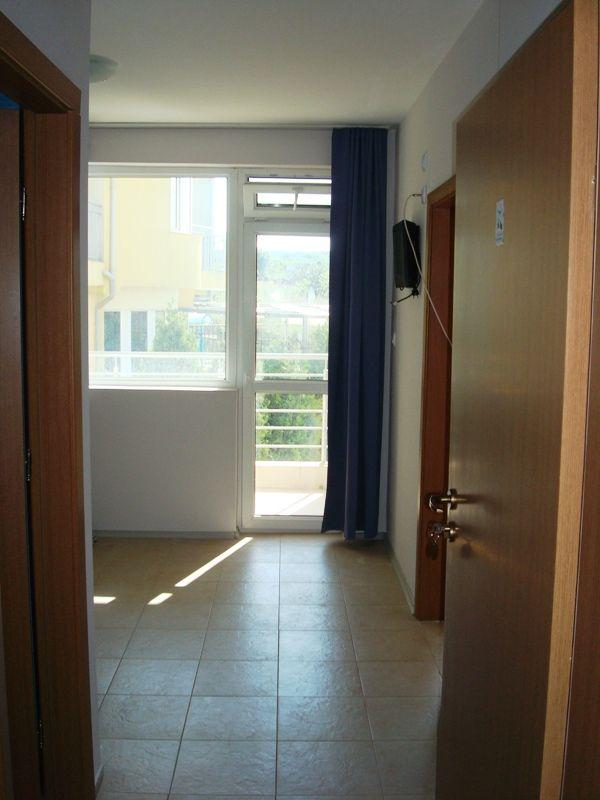Апартаменты в Созополе, Болгария, 37 м2 - фото 1