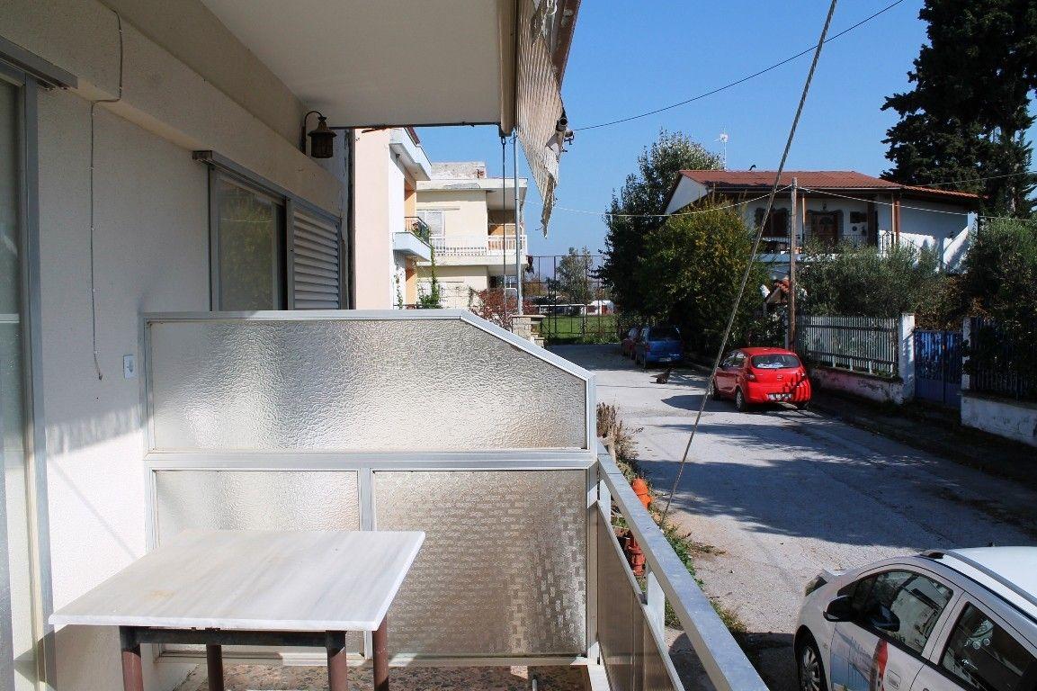 Таунхаус Халкидики-Другое, Греция, 76 м2 - фото 1