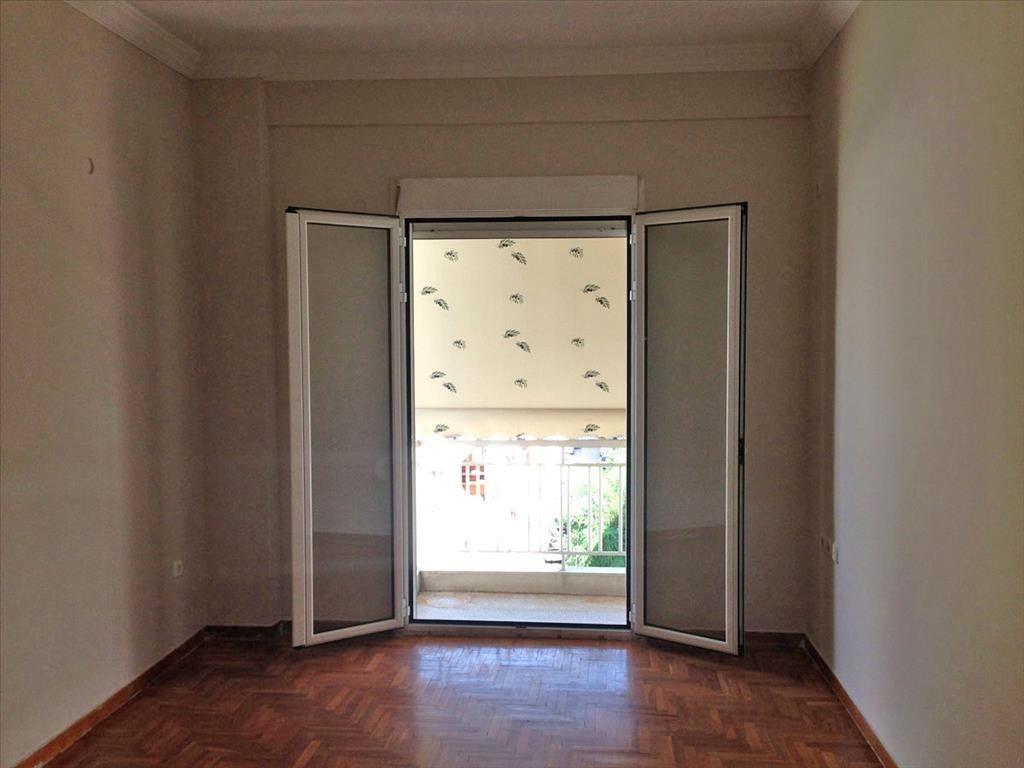 Квартира в Афинах, Греция, 51 м2 - фото 1