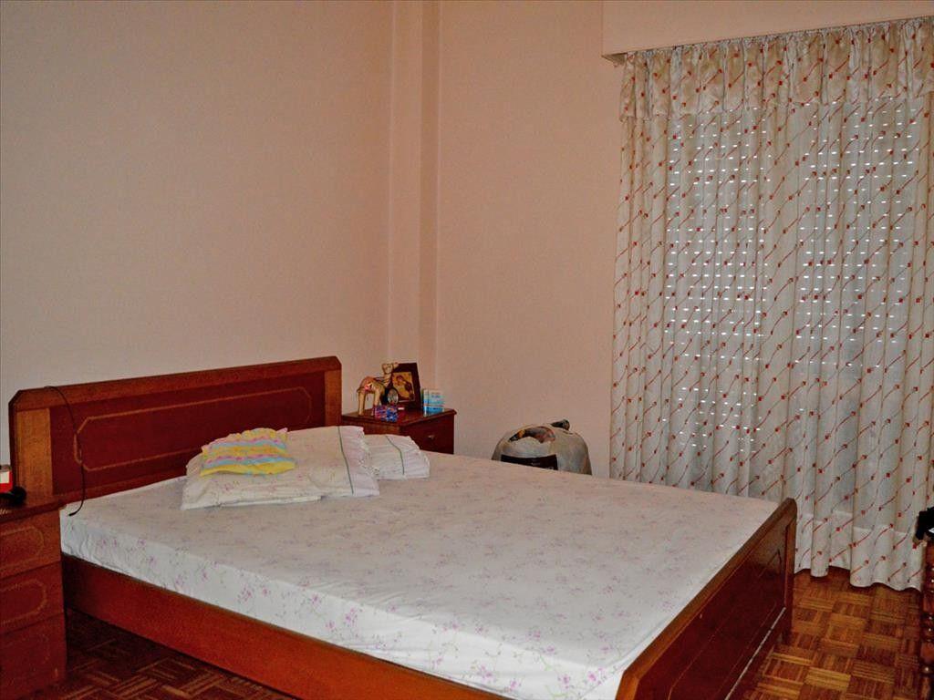 Квартира в Афинах, Греция, 47 м2 - фото 1
