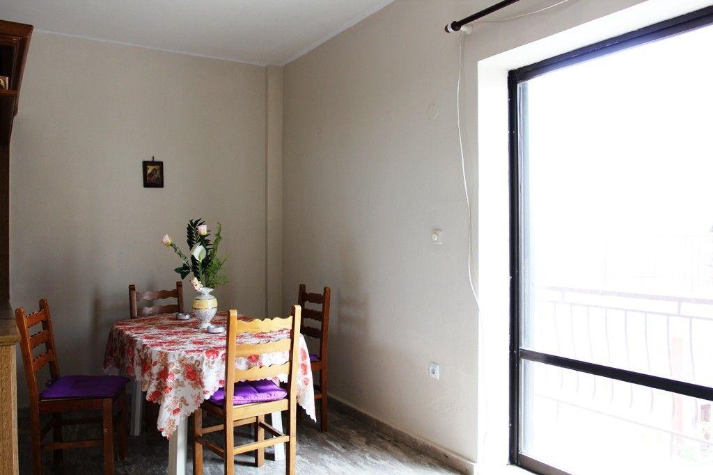 Коттедж о. Крит, Греция, 111 сот. - фото 1