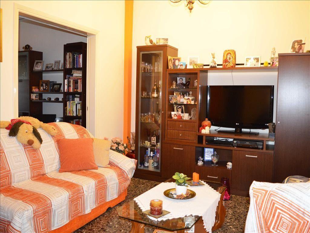 Бум купить квартиру в греции веса