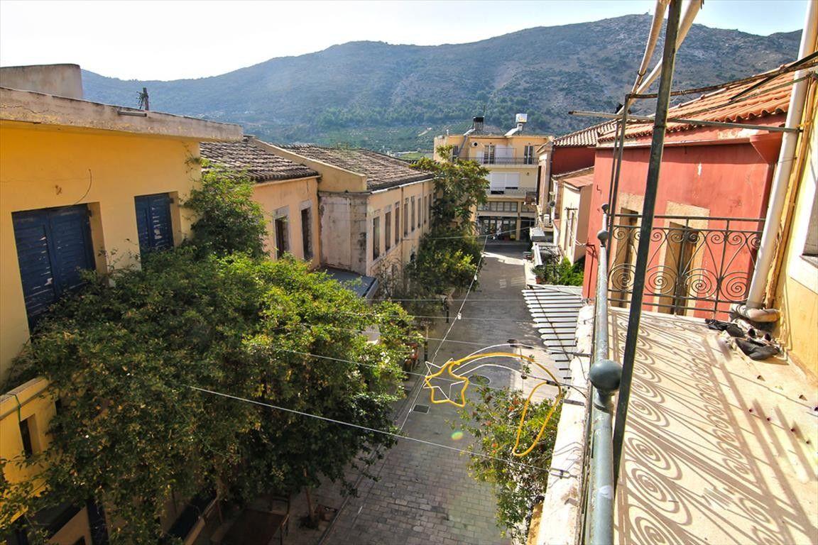Квартира о. Крит, Греция, 150 м2 - фото 1
