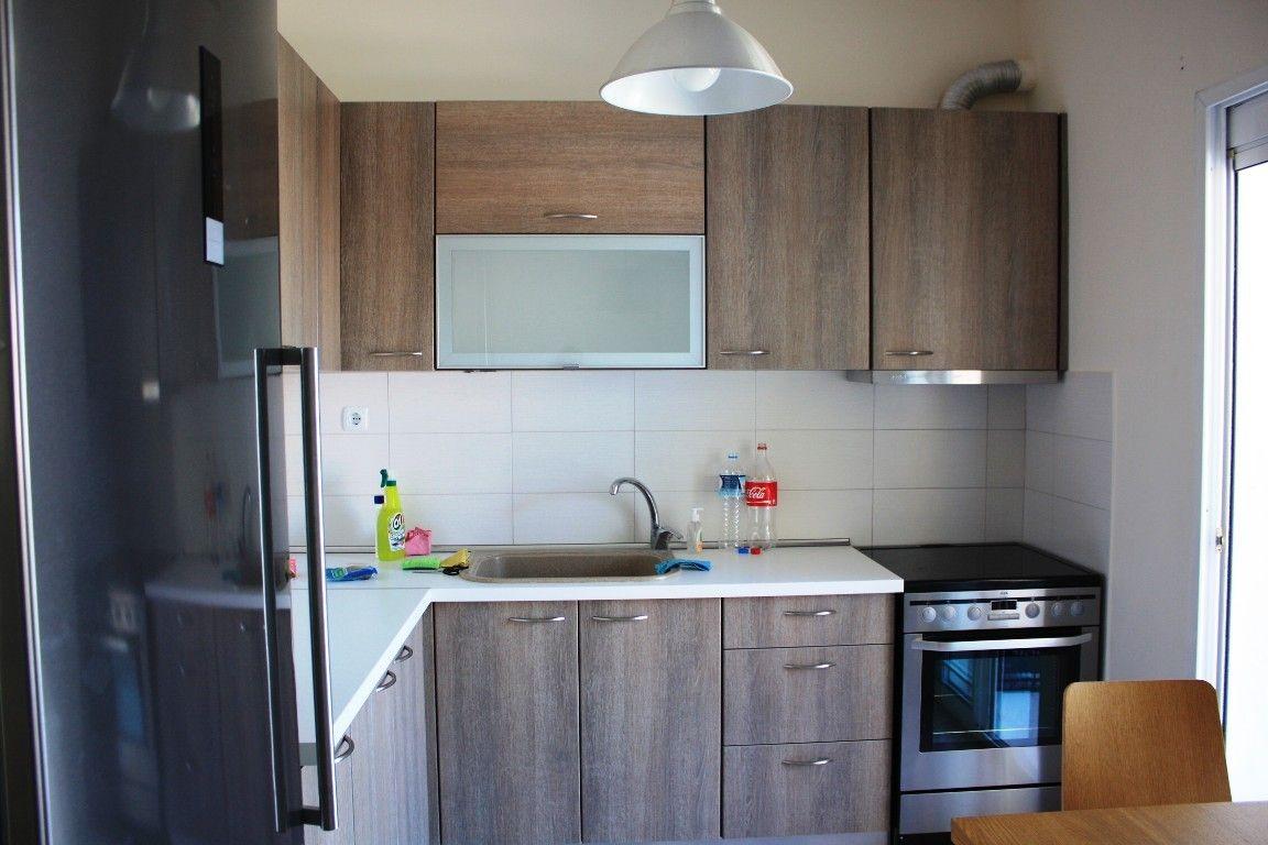 Салоники купить квартиру по дешевле