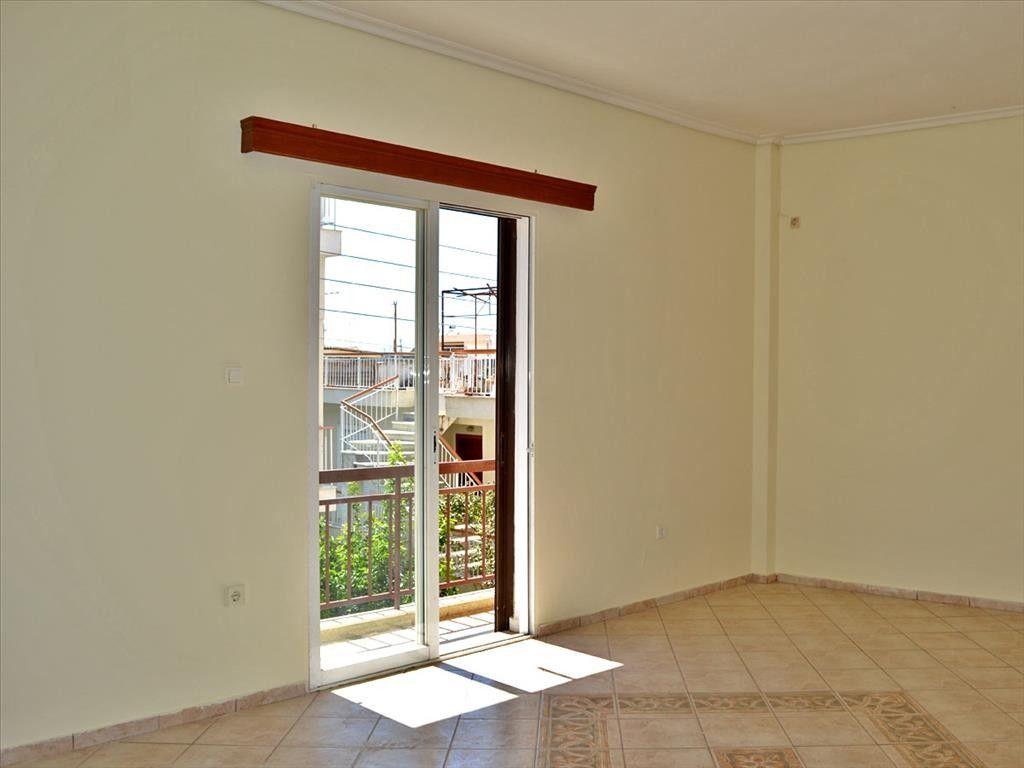 Квартира в Афинах, Греция, 93 м2 - фото 1