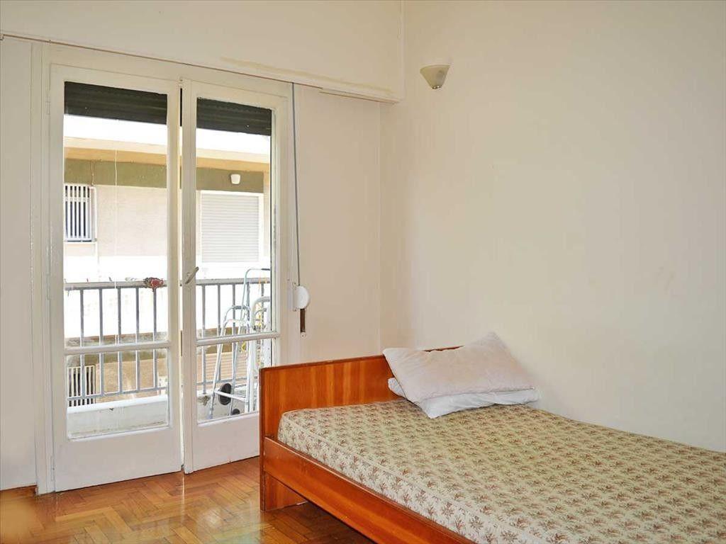 Апартаменты в афинах