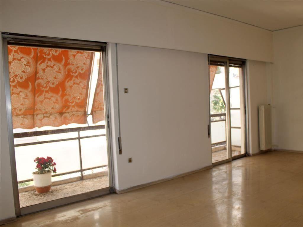 Квартира в Афинах, Греция, 106 м2 - фото 1