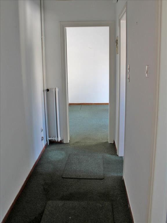 Квартира в Афинах, Греция, 45 м2 - фото 1