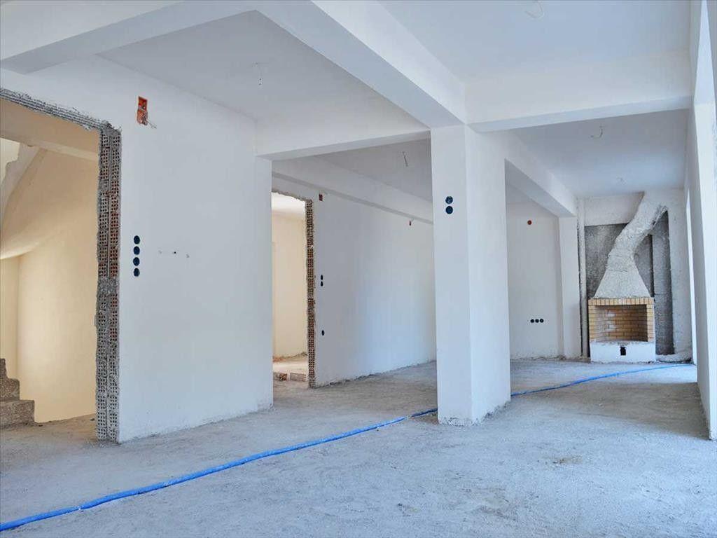 Квартира в Афинах, Греция, 125 м2 - фото 1