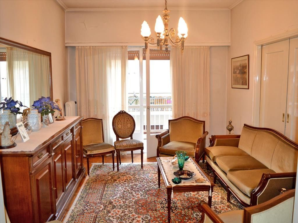Квартиры в Ливорно цена