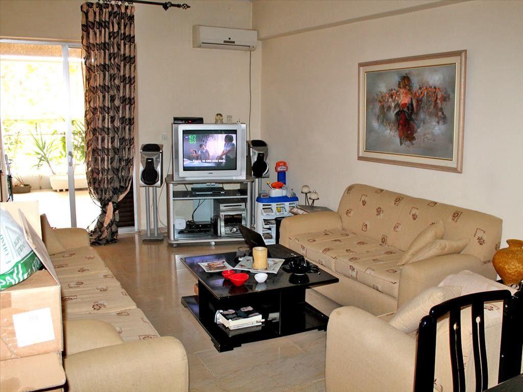 Квартира в греция фото и цены