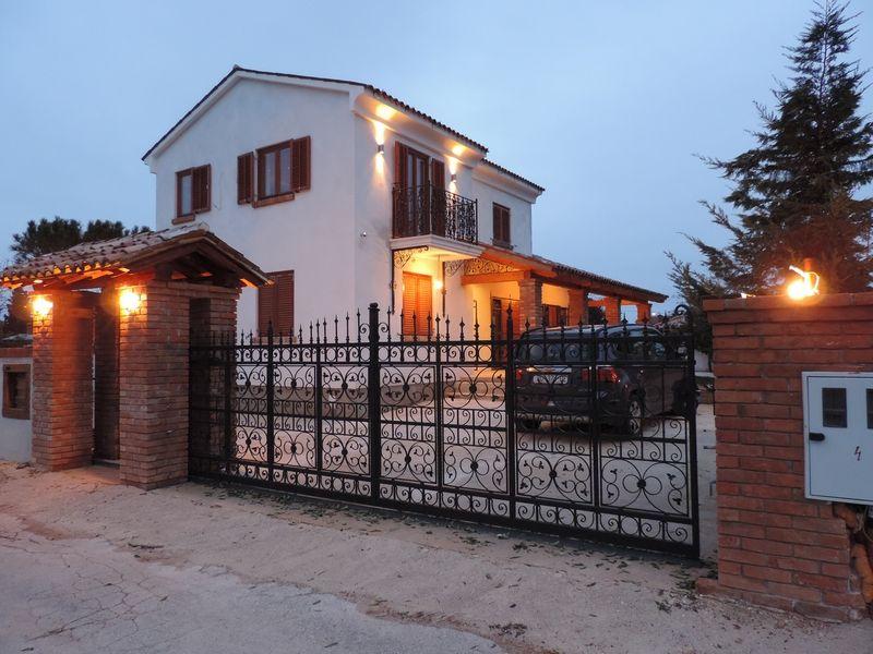 Дом в Светвинченате, Хорватия, 140 м2 - фото 1