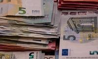 В странах Балтии растут объемы ипотечного кредитования