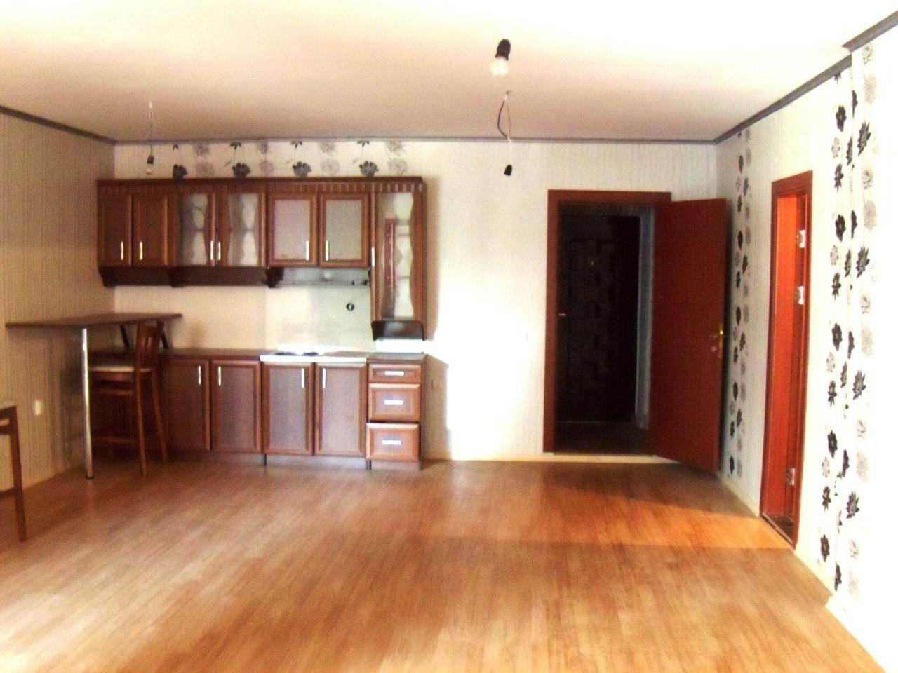 Апартаменты в Бургасе, Болгария, 85 м2 - фото 1