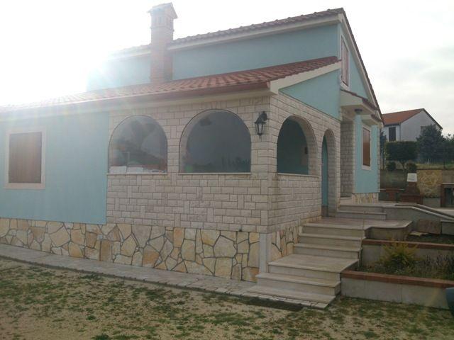 Дом в Пуле, Хорватия, 860 м2 - фото 1