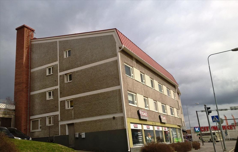 Квартира в Савонлинне, Финляндия, 30 м2 - фото 1