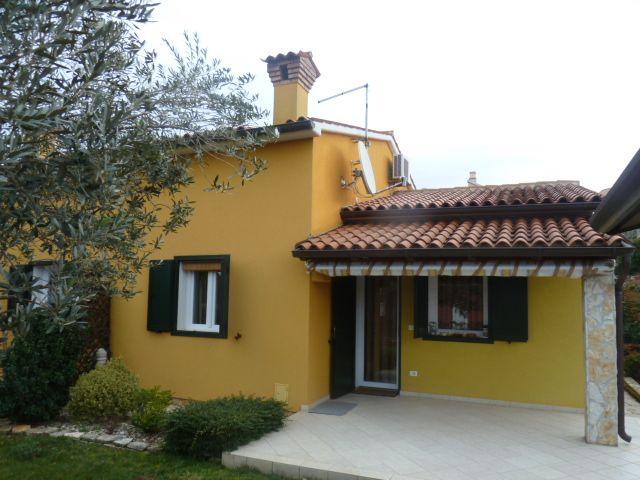 Дом в Пуле, Хорватия, 82 м2 - фото 1