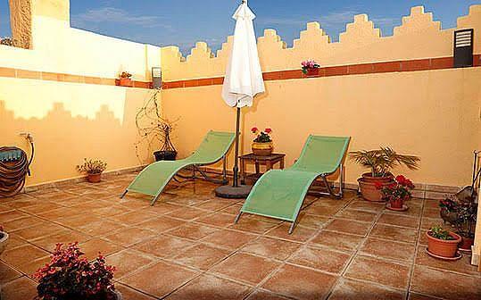 Отель, гостиница на Коста-дель-Маресме, Испания, 200 м2 - фото 1
