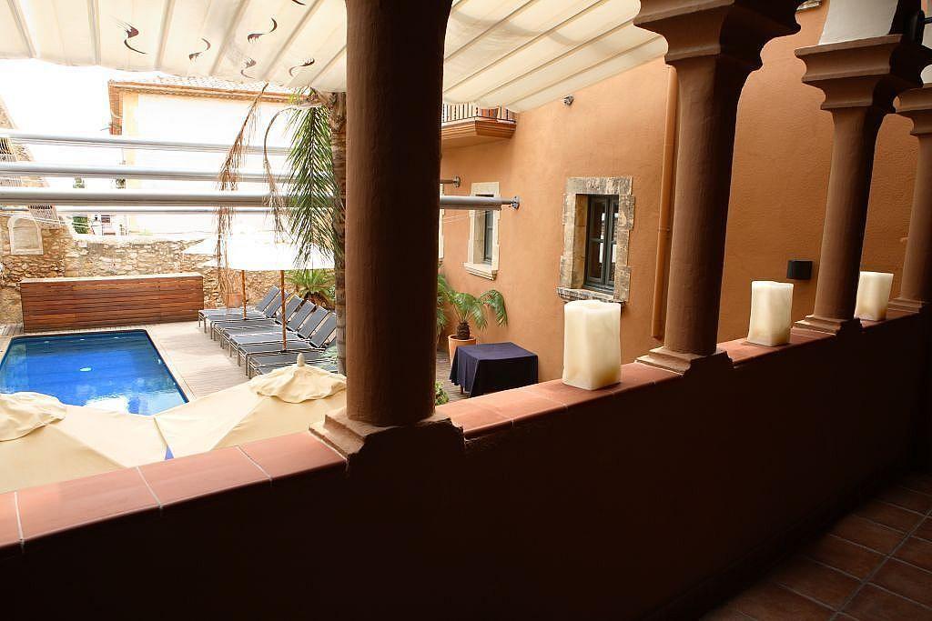 Отель, гостиница на Коста-Дорада, Испания, 2263 м2 - фото 1