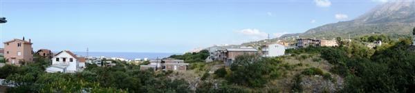 Дом в Добра Воде, Черногория, 212 м2 - фото 2