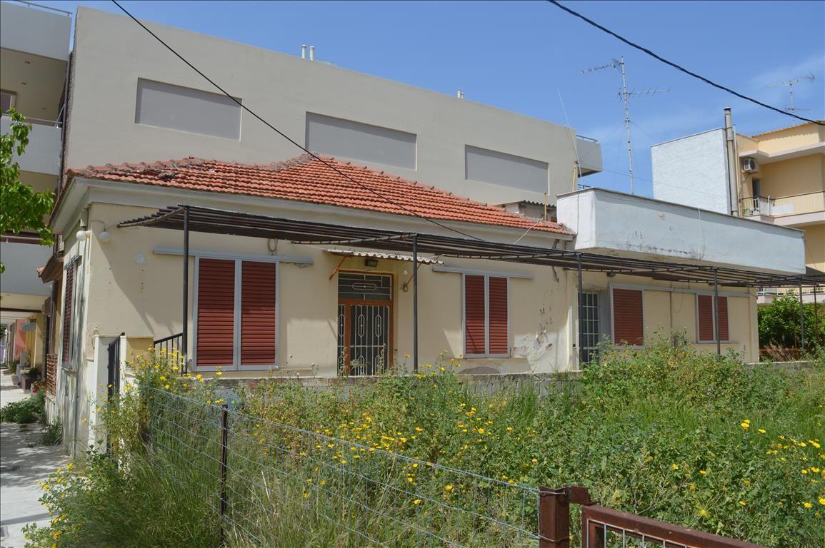 Дом в Коринфии, Греция, 275 м2 - фото 1