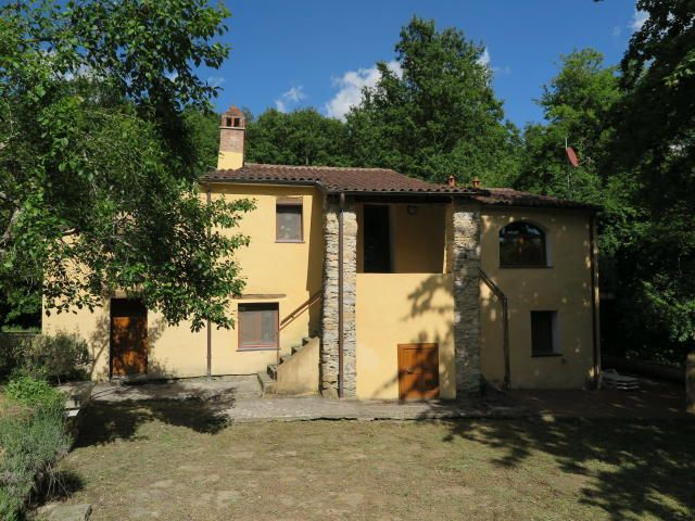 Дом в Специи, Италия, 200 м2 - фото 1