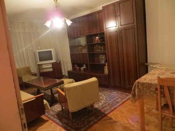 Апартаменты в Ямболе, Болгария, 86 м2 - фото 1