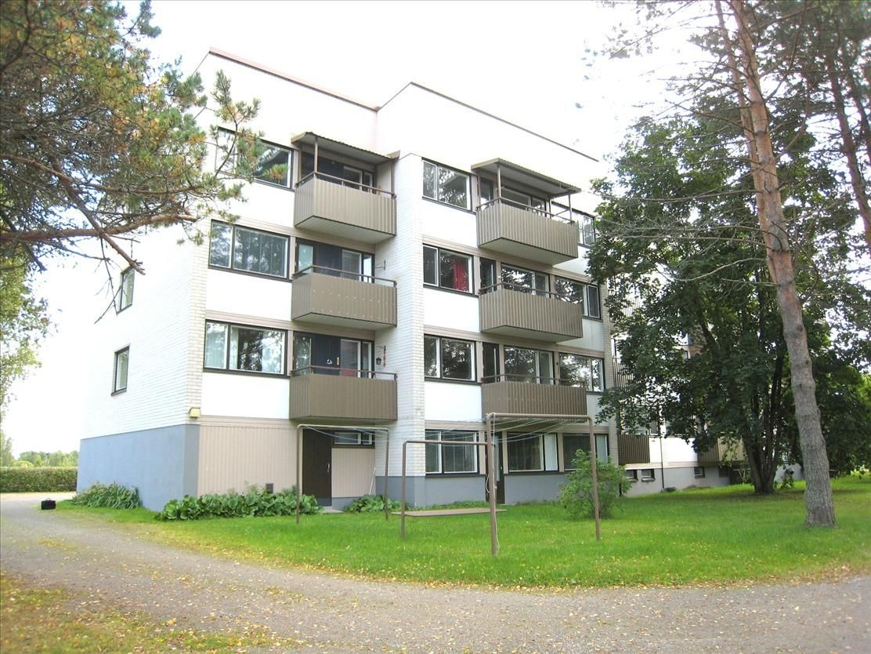 Квартира в Наараярви, Финляндия, 71.5 м2 - фото 1