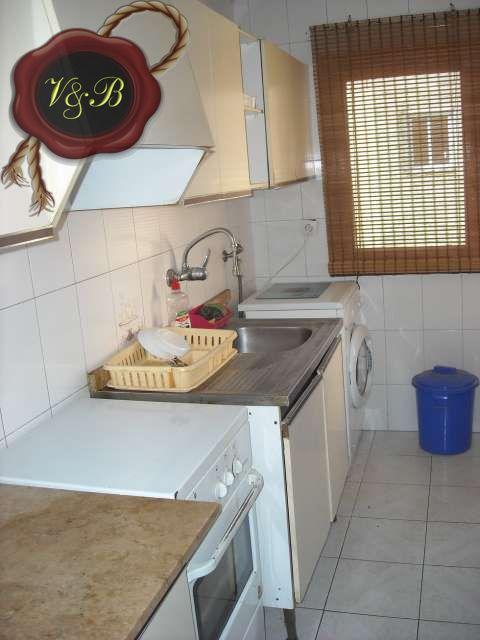 Квартира в Аликанте, Испания, 85 м2 - фото 1