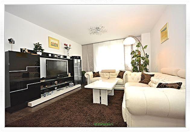 Квартира в Берлине, Германия, 48 м2 - фото 1