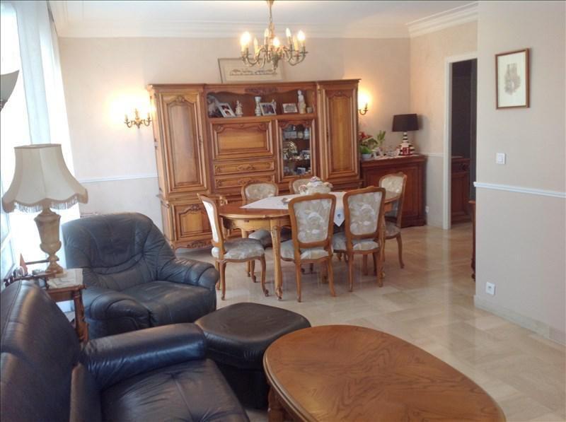 Апартаменты в Кань-Сюр-Мере, Франция, 140 м2 - фото 3