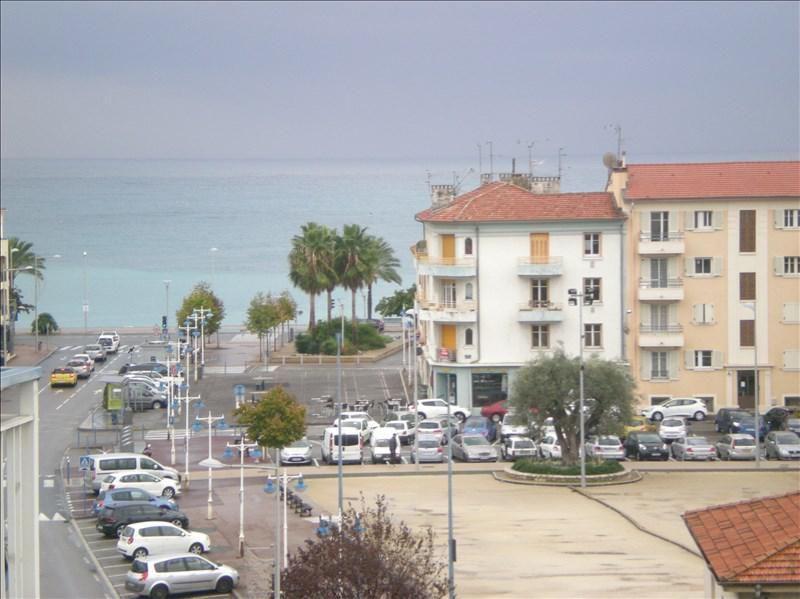 Апартаменты в Кань-Сюр-Мере, Франция, 140 м2 - фото 1