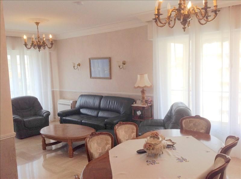 Апартаменты в Кань-Сюр-Мере, Франция, 140 м2 - фото 2