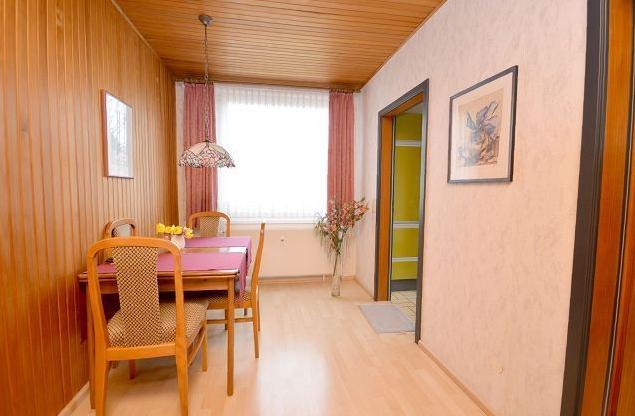 Квартира в Гамбурге, Германия, 83 м2 - фото 1