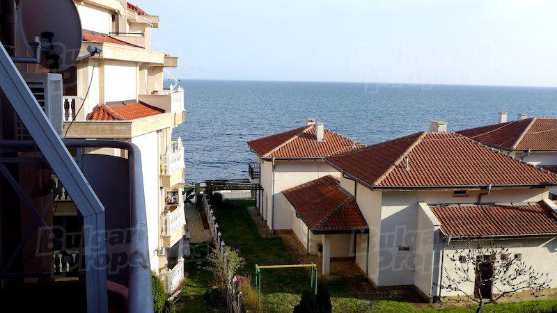 Апартаменты в Равде, Болгария, 62.15 м2 - фото 1