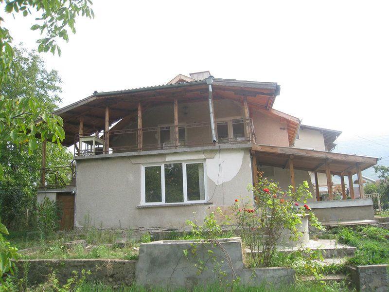 Дом в Софии, Болгария, 112 м2 - фото 1