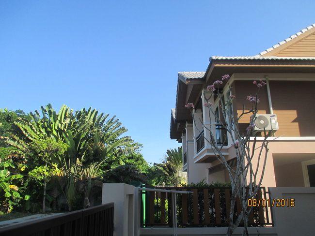 Вилла на Пхукете, Таиланд, 160 м2 - фото 1
