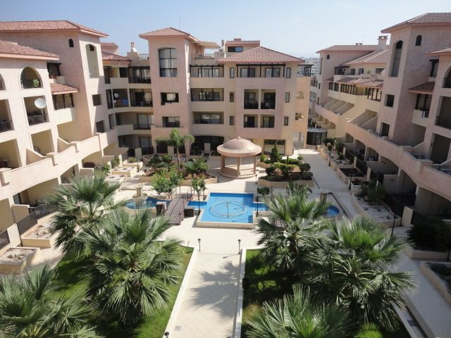 Форум покупка квартиры на кипре