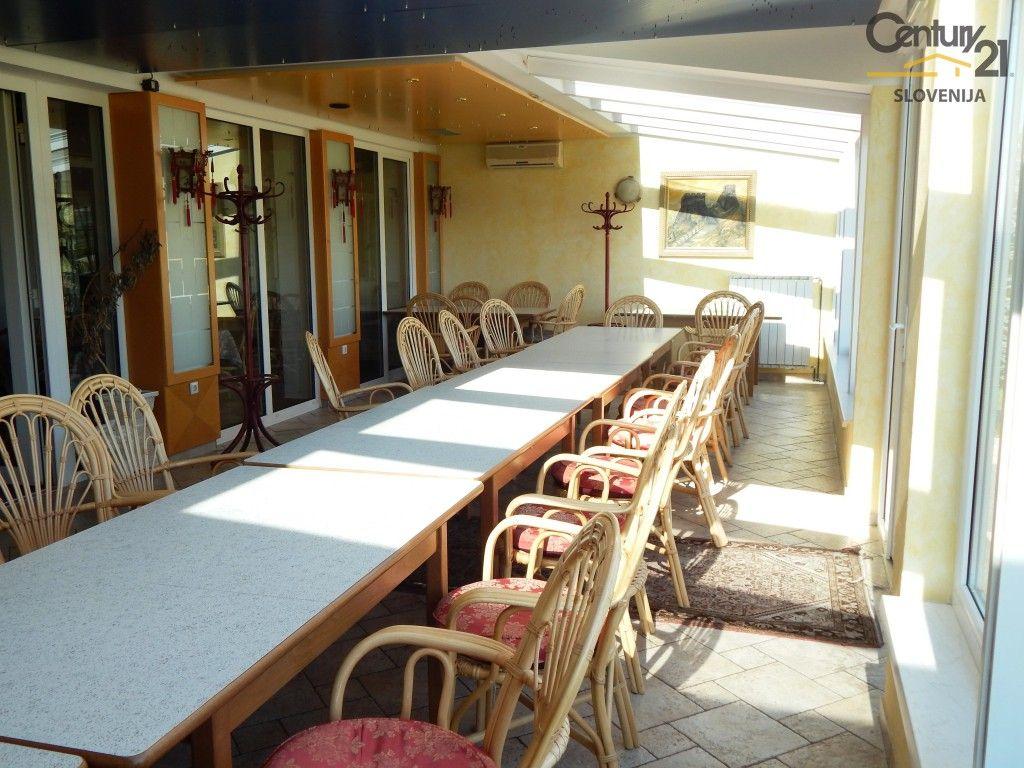 Кафе, ресторан в Мариборе, Словения, 535 м2 - фото 3