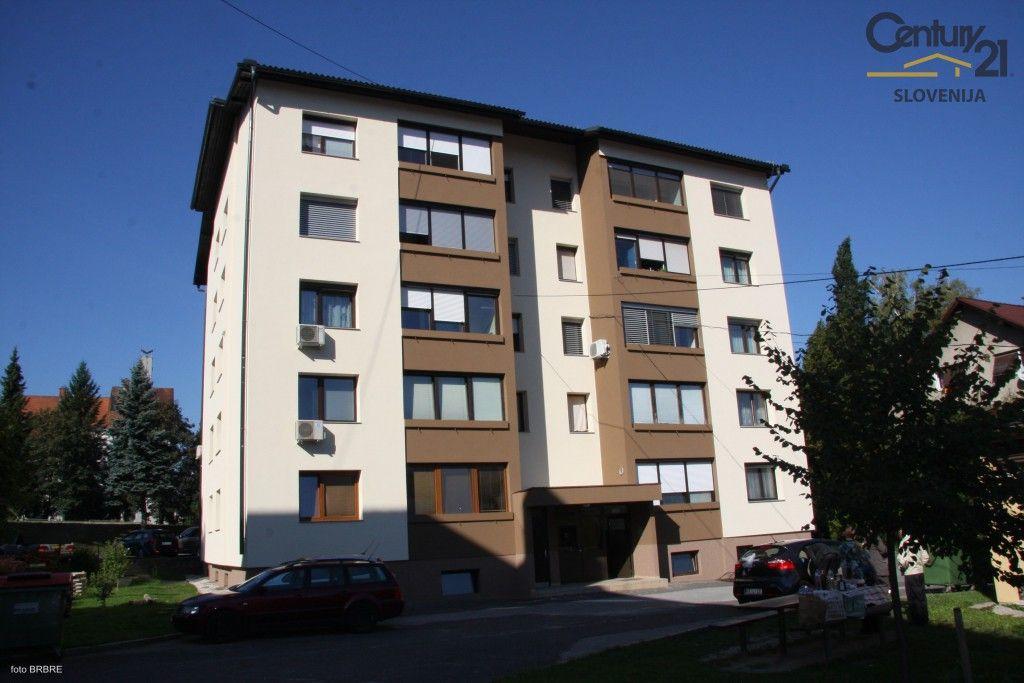 Квартира в Руше, Словения, 71.18 м2 - фото 1