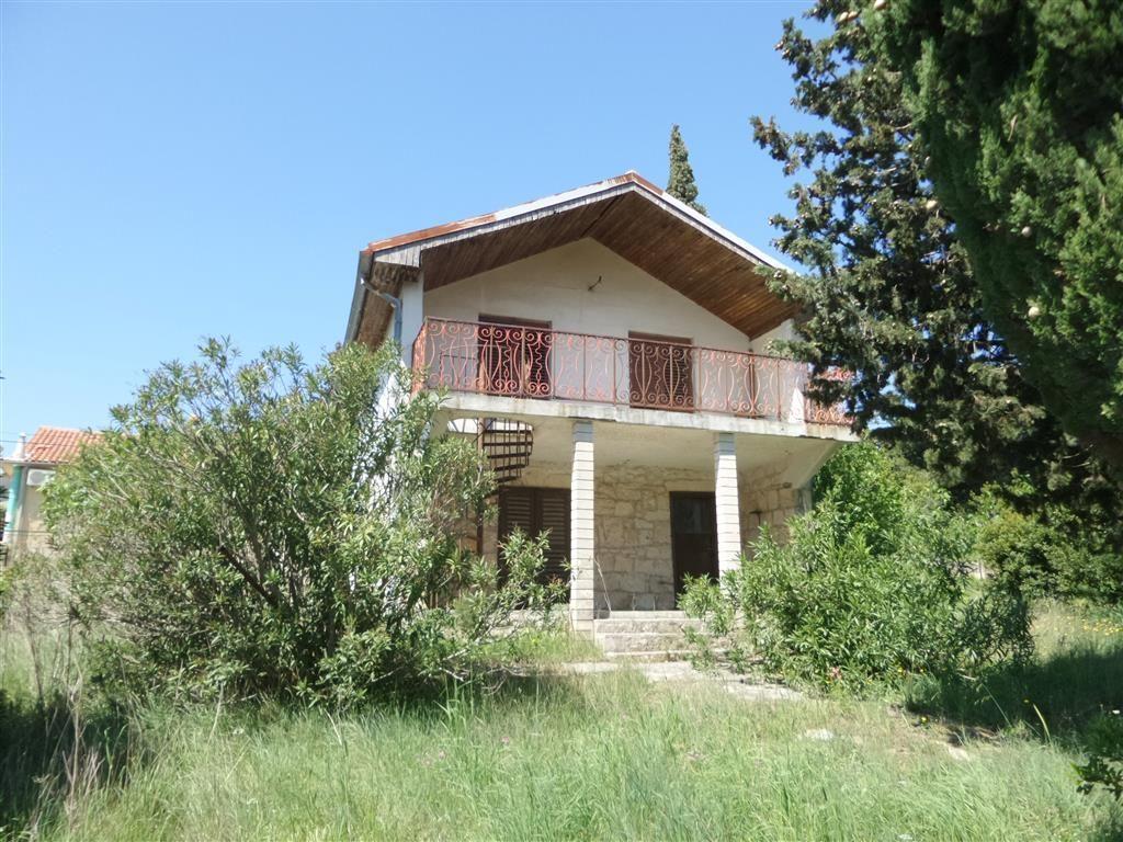 Дом в Премантуре, Хорватия, 50 м2 - фото 1