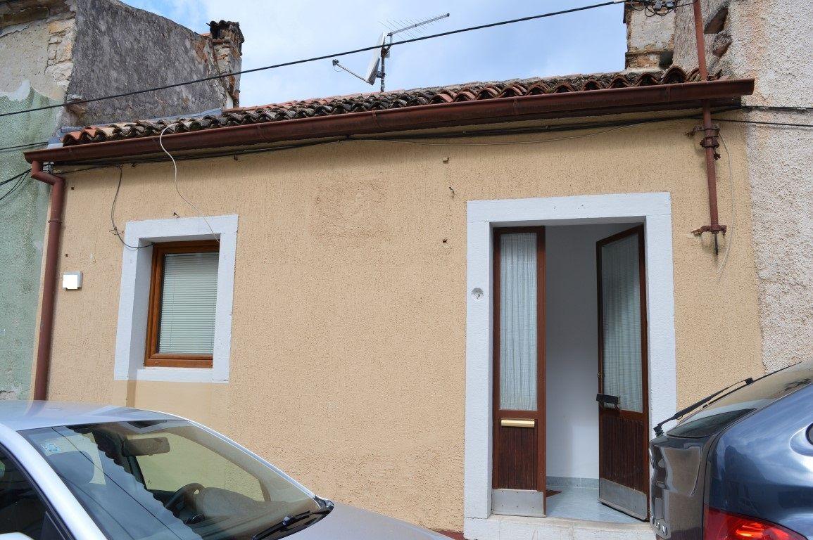 Дом в Пуле, Хорватия, 65 м2 - фото 1