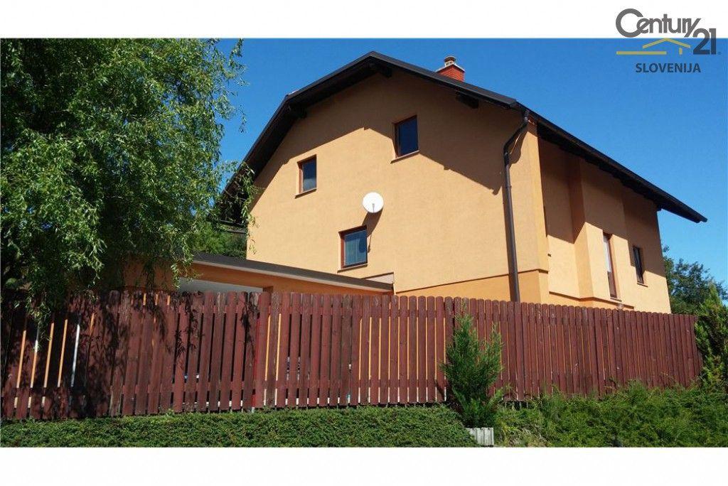 Дом в Мариборе, Словения, 945 м2 - фото 1